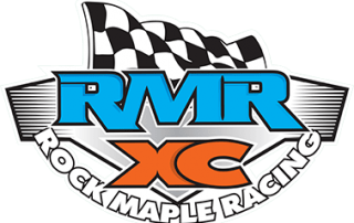 Rock Maple Racing