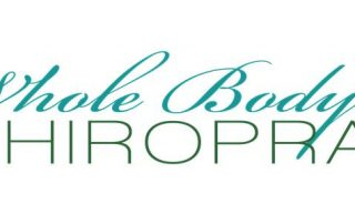 Whole Body Chiropractic