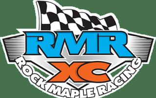 Rock Maple Racing